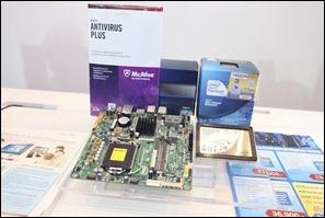 Intel_Commart_Next_Gen_2013 023