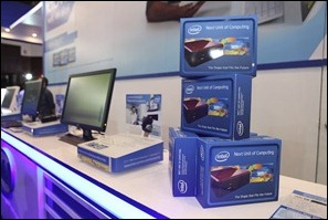 Intel_Commart_Next_Gen_2013 026