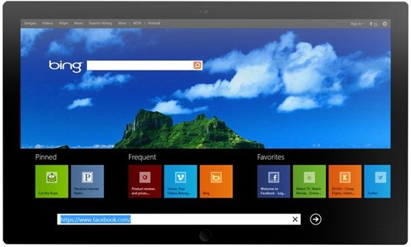 Internet-Explorer-10-Windows-8