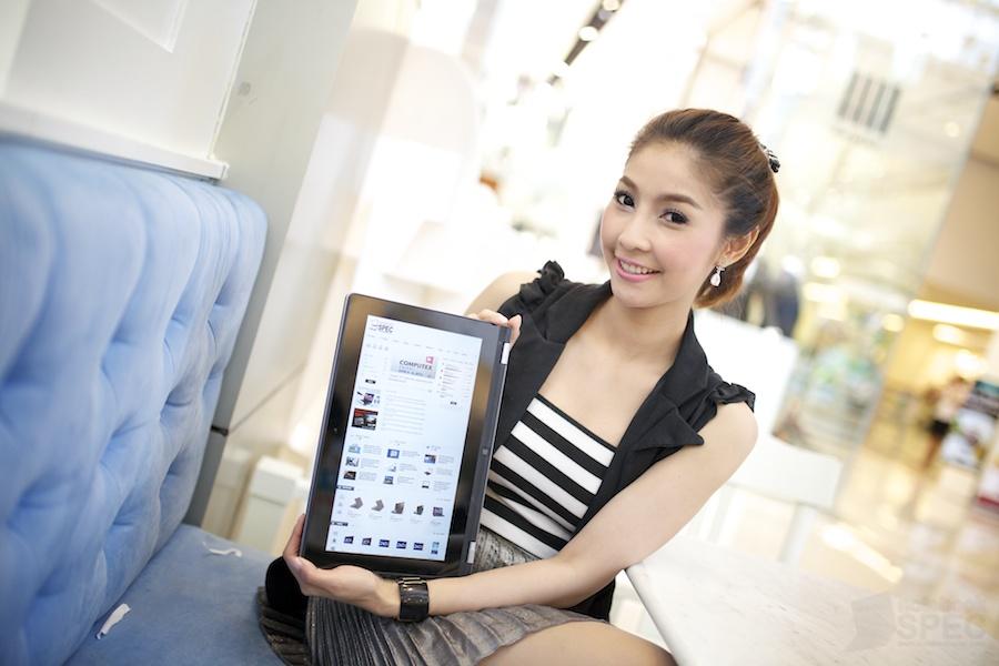 Lenovo IdeaPad Yoga 11 Kratoon 039