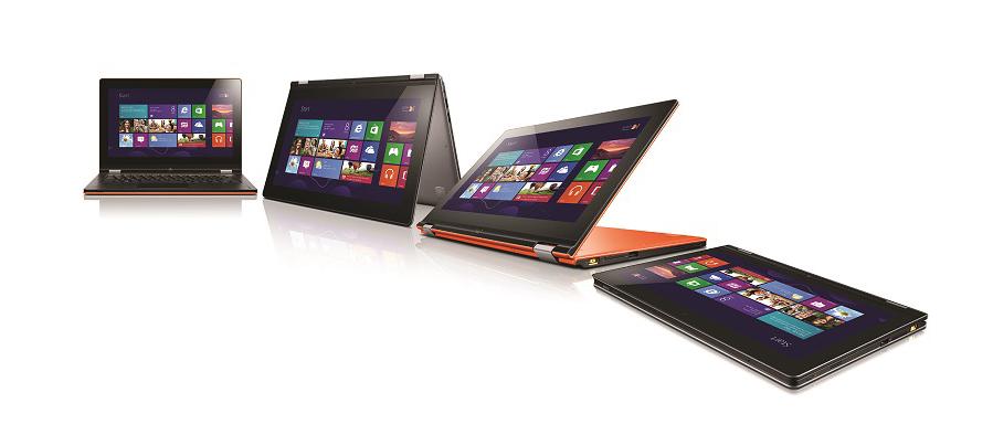 Lenovo IdeaPad Yoga 11s 04 resize