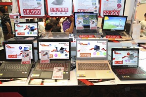 Lenovo_Commart_Next_Gen_2013 003