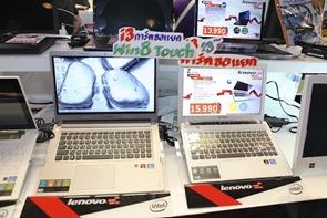 Lenovo_Commart_Next_Gen_2013 011