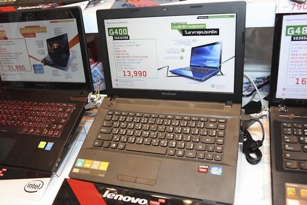 Lenovo_Commart_Next_Gen_2013 027