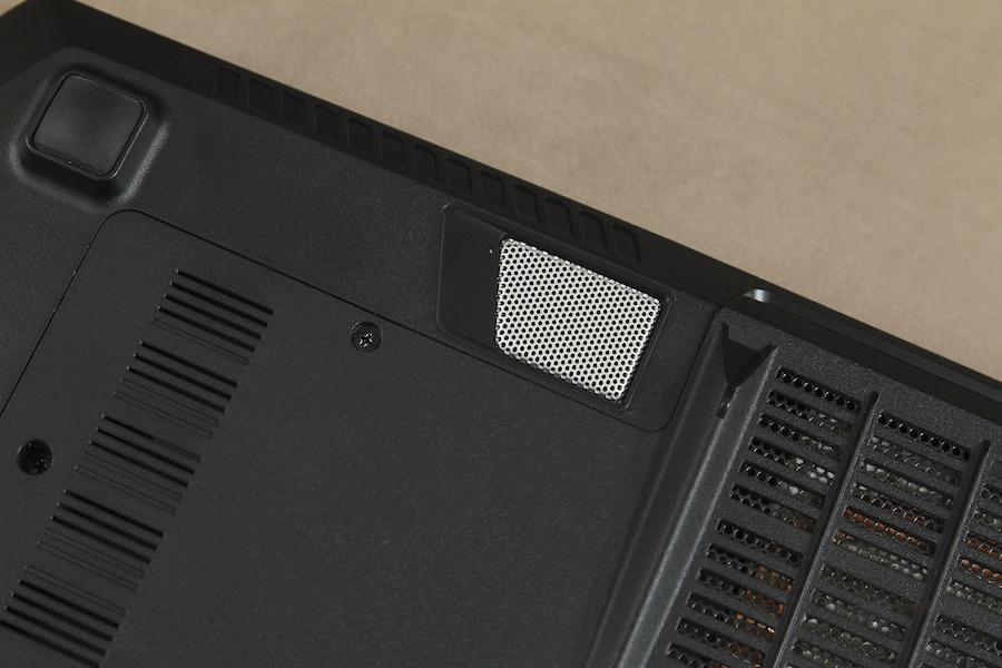 MSI GX70 Review 040