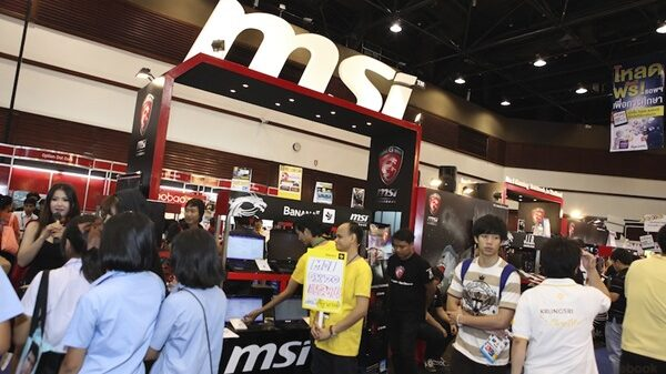 MSI Commart Next Gen 2013001