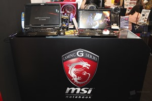 MSI_Commart_Next_Gen_2013 004