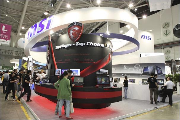MSI_Computex 2013 001