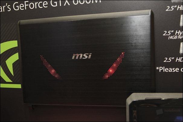 MSI_Computex 2013 035