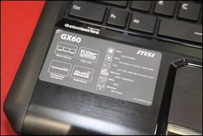 MSI_Computex 2013 038