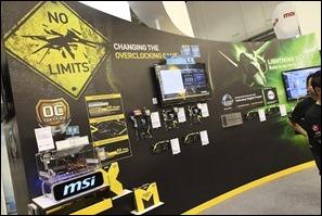 MSI_Computex 2013 085
