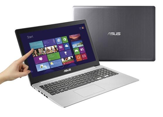 PR-ASUS-VivoBook-S551