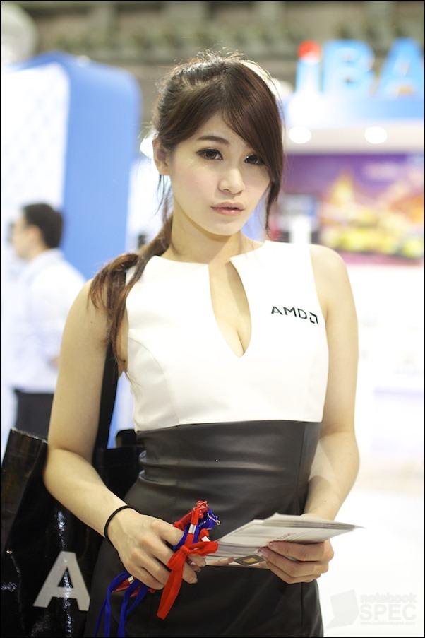 Pretty_Computex_2013 011