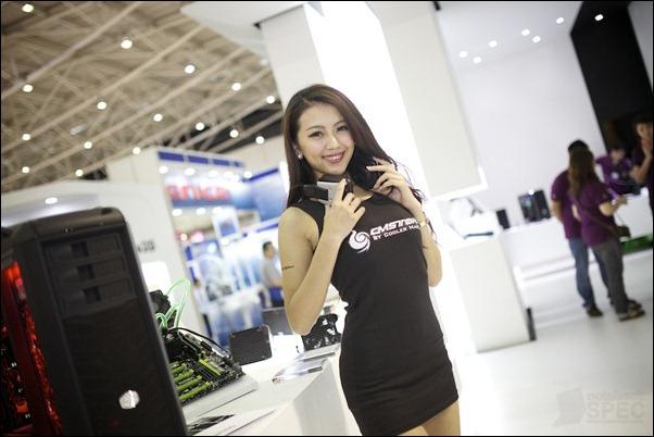 Pretty_Computex_2013 023