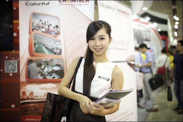 Pretty_Computex_2013 026