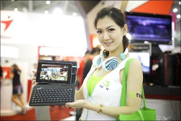 Pretty_Computex_2013 057