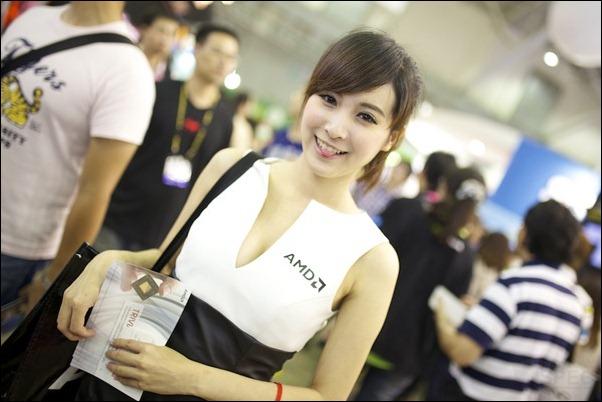 Pretty_Computex_2013 061