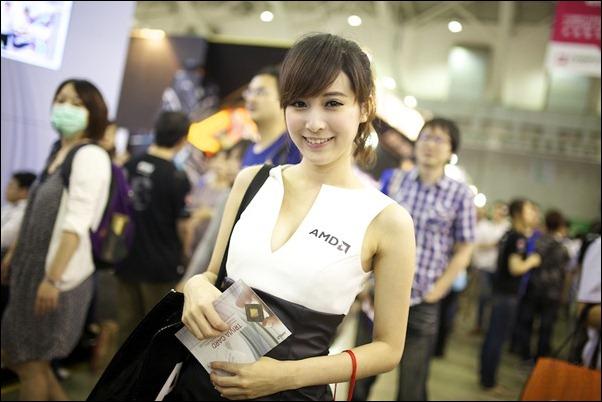 Pretty_Computex_2013 062