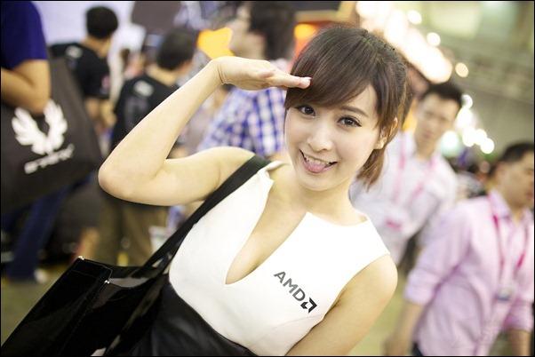 Pretty_Computex_2013 063