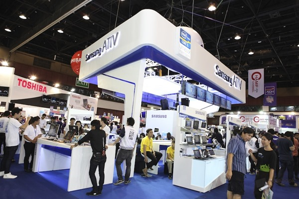 Samsung_Commart_Next_Gen_2013 001