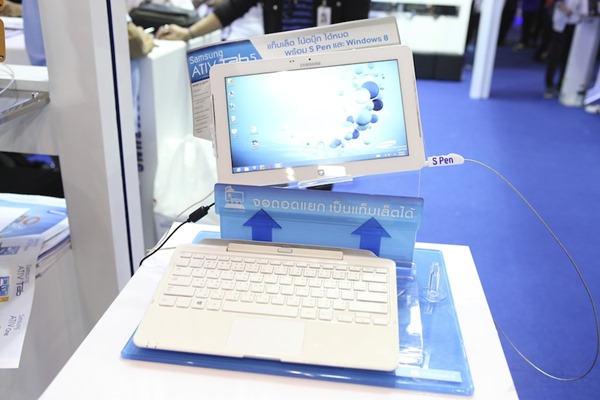 Samsung_Commart_Next_Gen_2013 014