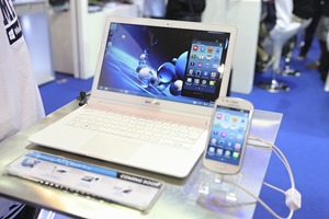 Samsung_Commart_Next_Gen_2013 015