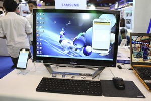 Samsung_Commart_Next_Gen_2013 023