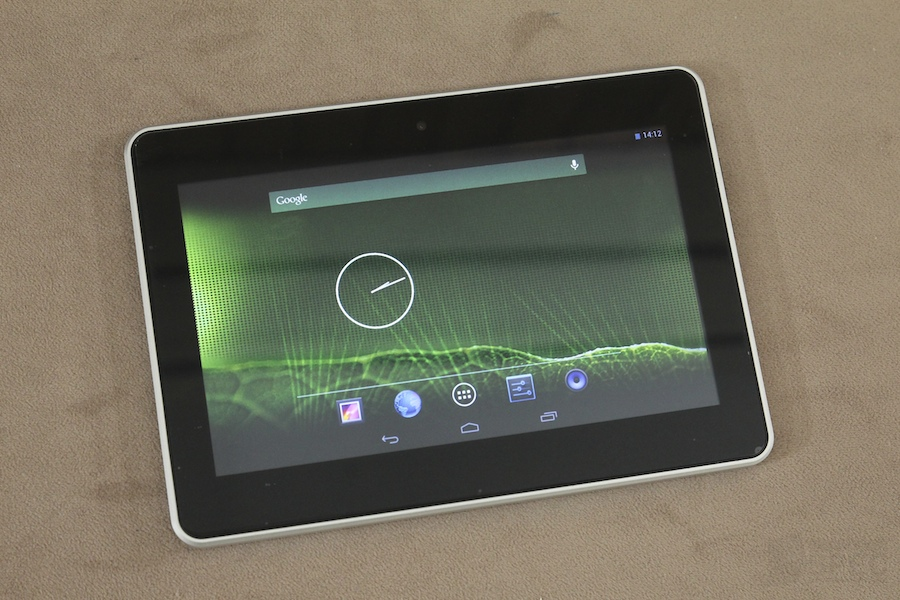 Scopad Tablet 7 Review 0091