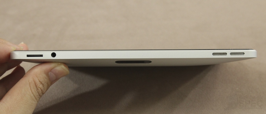 Scopad Tablet 7 Review 020