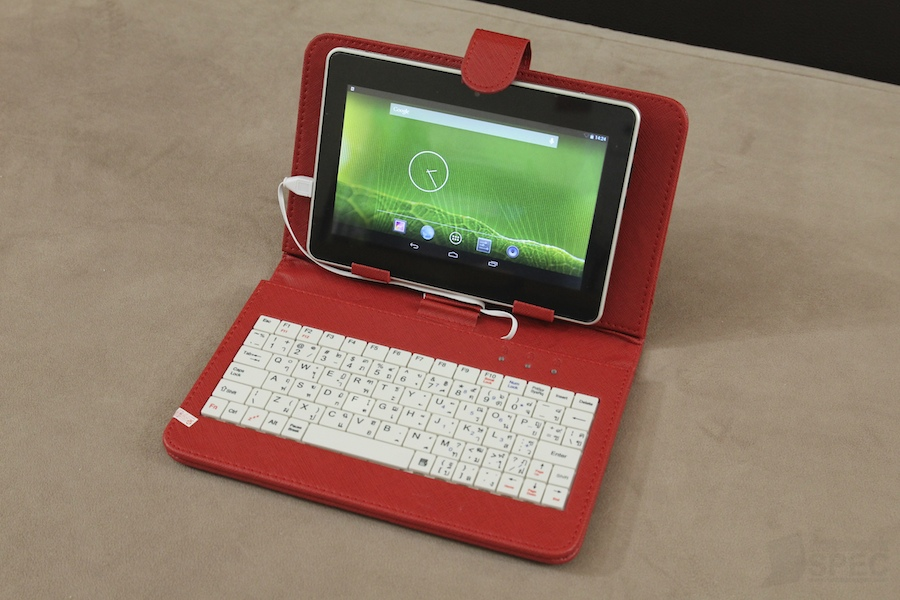 Scopad Tablet 7 Review 0271
