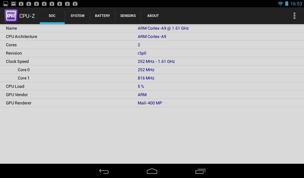 Screenshot 2013 06 19 16 53 47