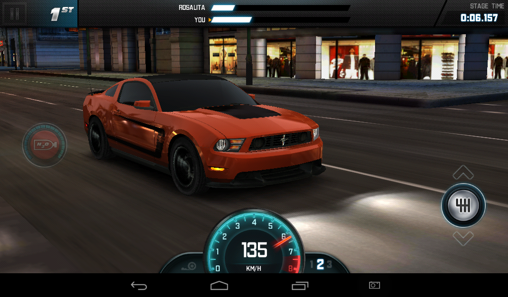 Screenshot 2013 06 19 21 46 07