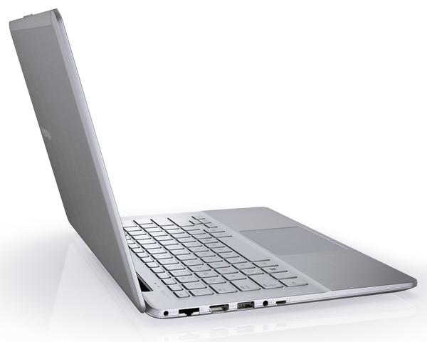 Series 7 Ultrabook 04.jpg8158cf20 a584 4d04 94a6 04846f597992Large