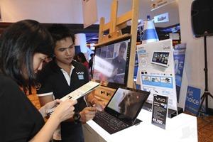 Sony_Commart_Next_Gen_2013 004
