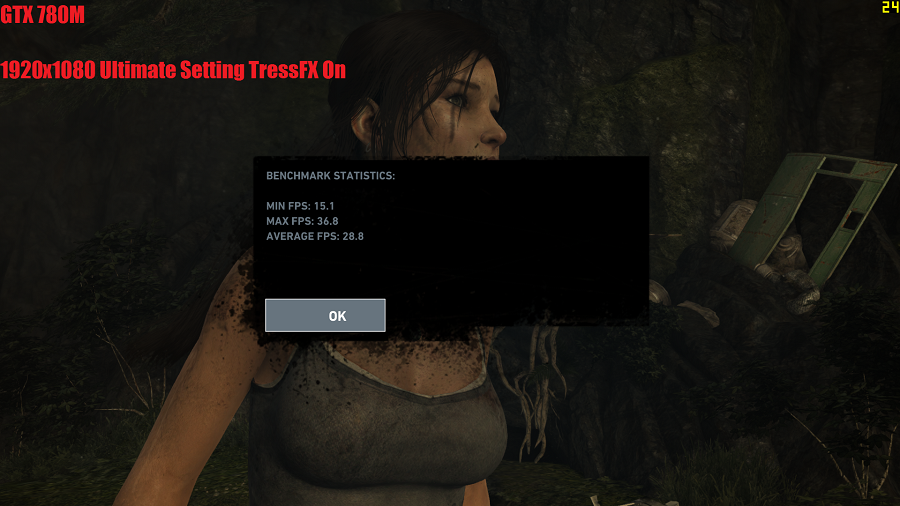 TombRaider 2013 05 13 03 10 06 80