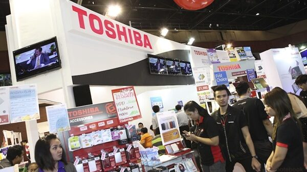 Toshiba Commart Next Gen 2013001