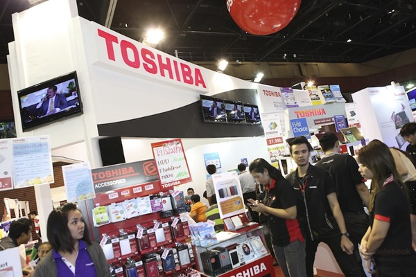 Toshiba_Commart_Next_Gen_2013 001