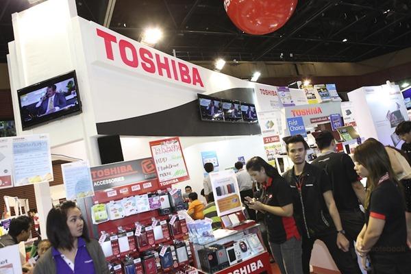 Toshiba_Commart_Next_Gen_2013 001