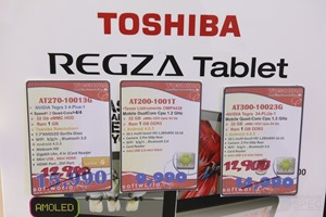 Toshiba_Commart_Next_Gen_2013 007