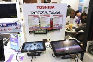 Toshiba_Commart_Next_Gen_2013 008