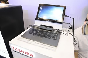 Toshiba_Commart_Next_Gen_2013 014