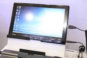 Toshiba_Commart_Next_Gen_2013 016
