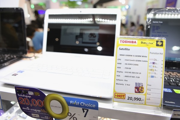 Toshiba_Commart_Next_Gen_2013 023