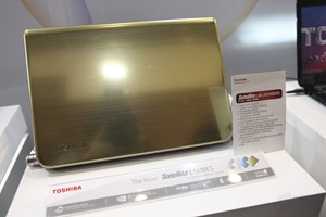 Toshiba_Commart_Next_Gen_2013 028