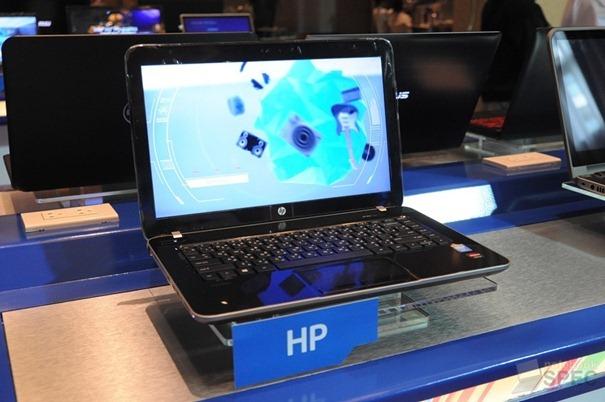 acer-hybrid-computer-172
