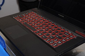 acer-hybrid-computer-21