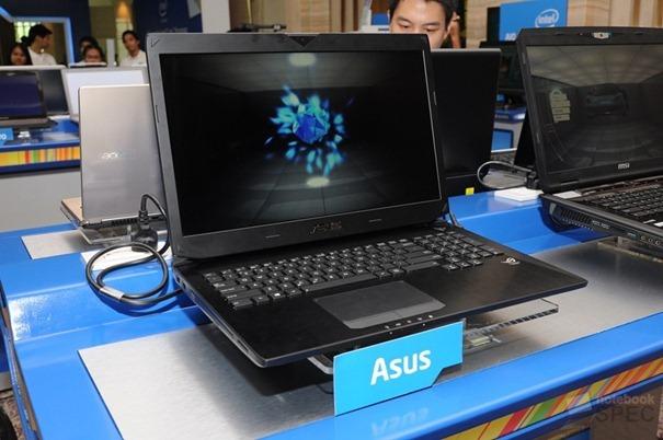 acer-hybrid-computer-2
