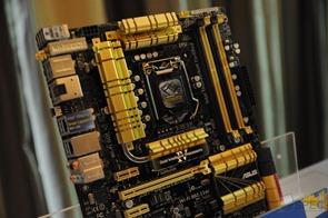 acer-hybrid-computer-65