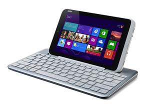 จะเลือกโน้ตบุ๊ก + แท็บเล็ต หรือ Hybrid Notebook ไปเลย
