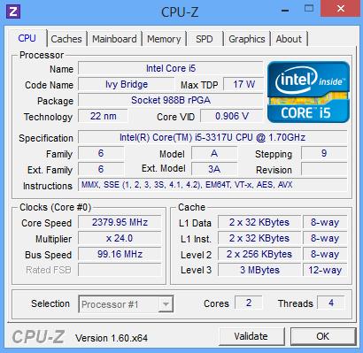cpu1 7d4cc4 01
